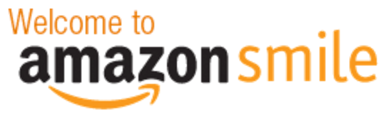 Welcome to Amazon Smile